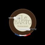 LE BARTO