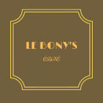 LE BONY'S