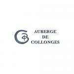 L'AUBERGE DE COLLONGES