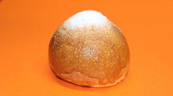 Boule sucre