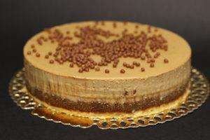 gâteau Emma